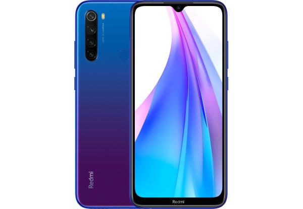 xiaomi Redmi Note 8T 464GB Starscape Blue_2