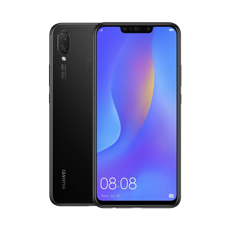 Huawei P Smart Plus 4Gb 64Gb
