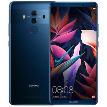Huawei Mate 10 Pro (L29) Midnight Blue costel.md