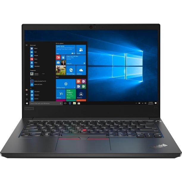 Lenovo ThinkPad E14-IMLT costel.md