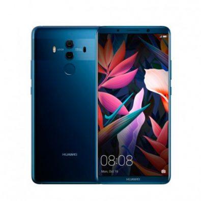 huawei-mate-10-pro-6gb-128gb-blue