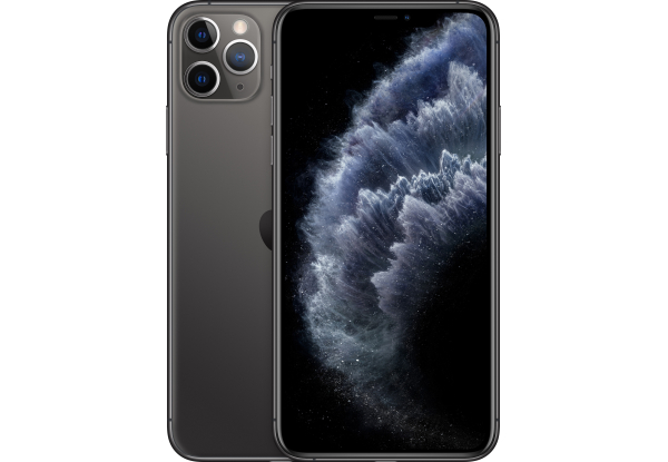 iphone_11_pro_max_sg_2_1_2