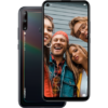 Huawei P40 lite E 4Gb 64Gb Black