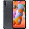 Samsung Galaxy A11 (A115) 2/32Gb DUOS Black