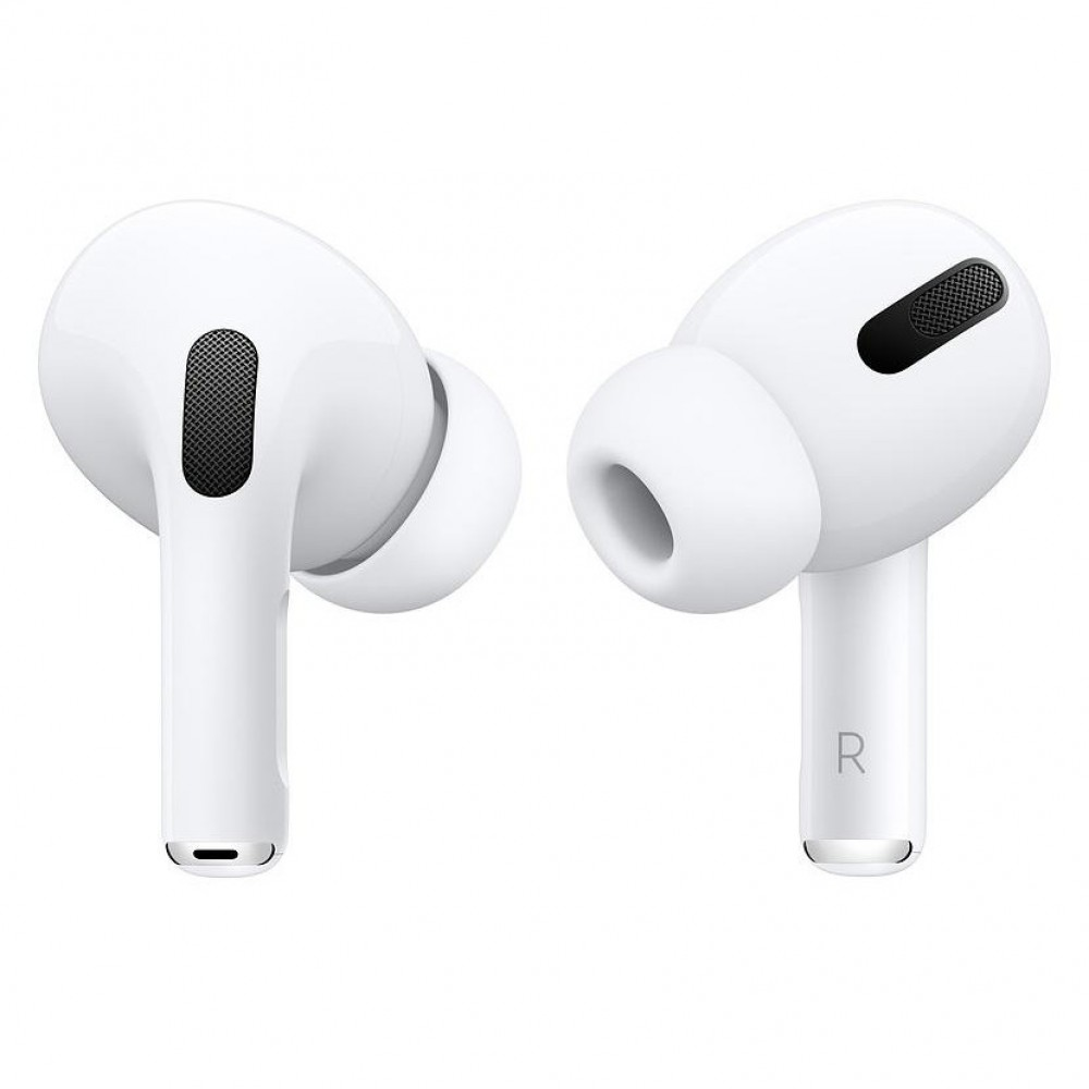 Apple AirPods Pro White (Wireless Charging) 1costel.md