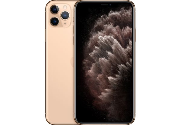 Apple_iPhone_11_Pro_Max_64GB_Gold