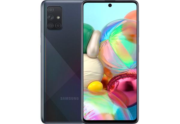 Samsung_Galaxy_A71_6128GB_Black_(SM-A715FZBUSEK)