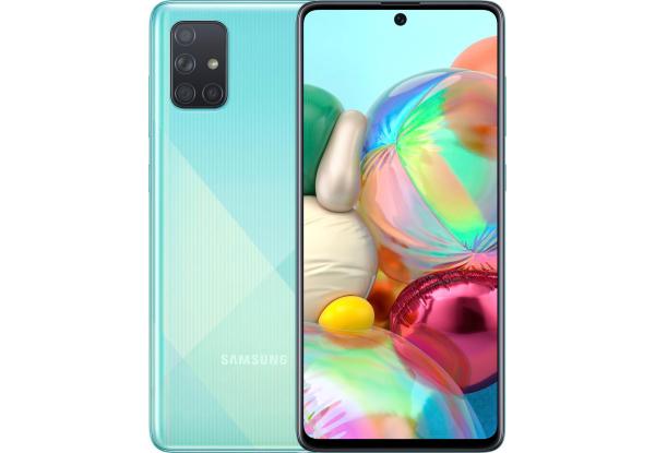 Samsung_Galaxy_A71_6128GB_Blue_(SM-A715FZBUSEK)