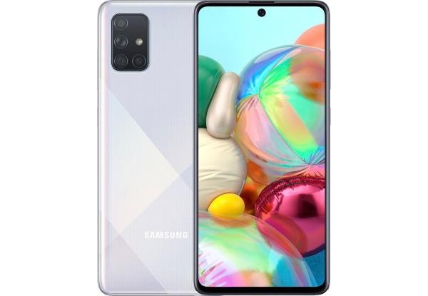 Samsung_Galaxy_A71_6128GB_White_(SM-A715FZBUSEK)