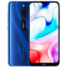 Xiaomi Redmi 8 3Gb 32Gb Sapphire Blue