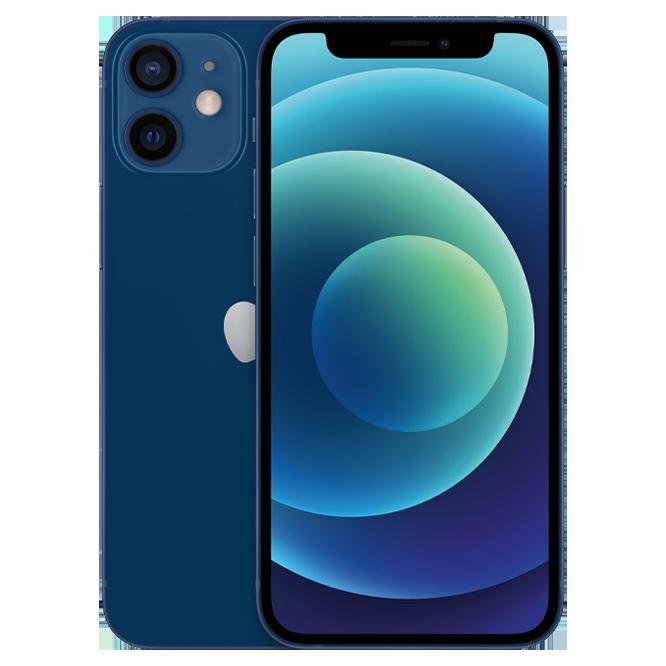 iphone_12_mini_blue md