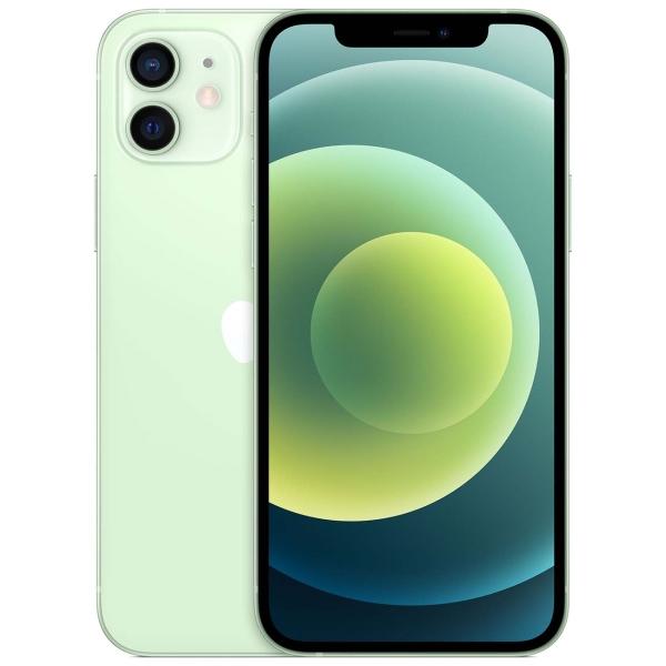 Apple iPhone 12 64GB Green Chisinau
