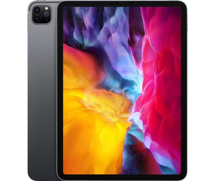 Apple iPad Pro 11 2020 grey costel.md