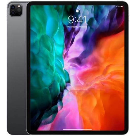 Apple iPad Pro 12.9 2020 grey costel.md