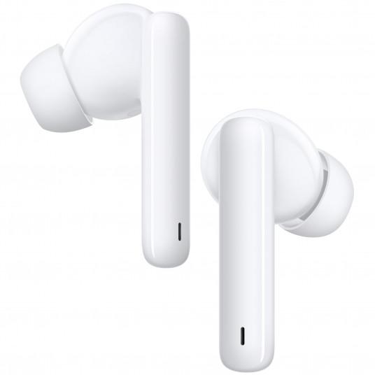 Huawei FreeBuds 4i White costel.md