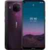 Nokia 5.4 4/ 64Gb DUOS Purple