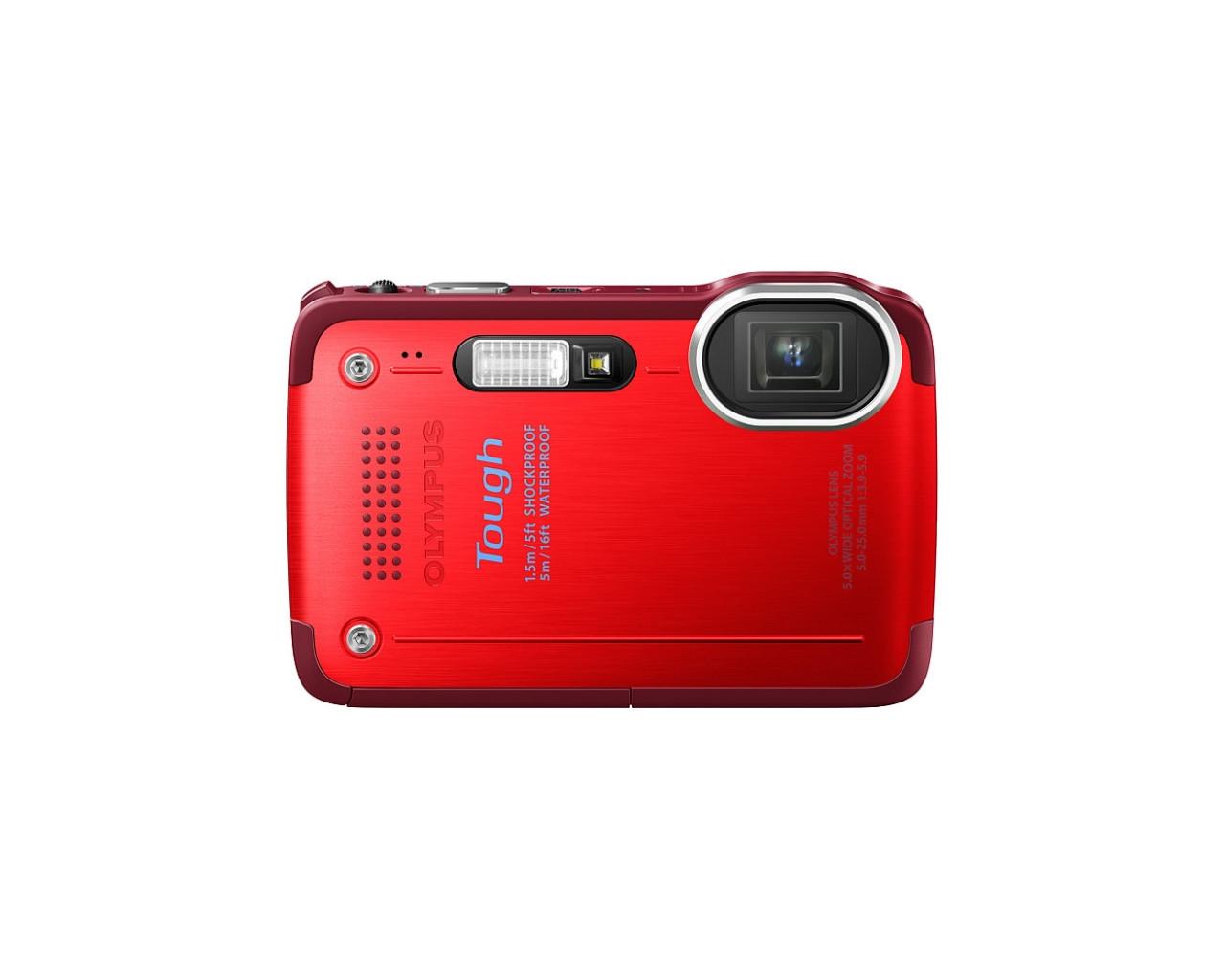 Olimpus TG-630 Red costel.md_4