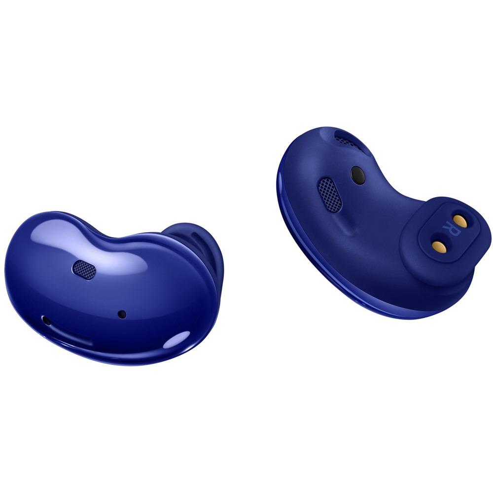 Samsung Galaxy Buds Live R180 Blue costel.md