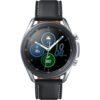 Samsung Galaxy Watch 3 45mm (R840) 1/8Gb Silver