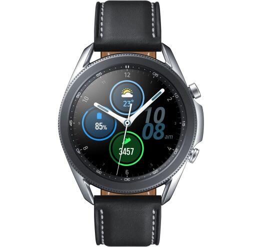 Samsung Galaxy Watch 3 45mm (R840) Silver costel.md