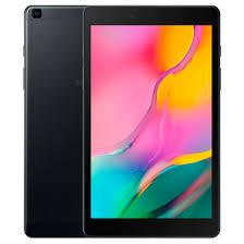 Samsung Tab A 8.0″ (T290) Black costel.md