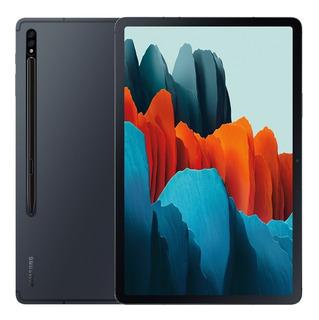 Samsung Tab S7 11″ (T870) WiFi Black 1costel.md