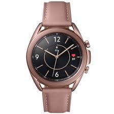 Samsung Watch3 41mm (R850) Bronze costel.md