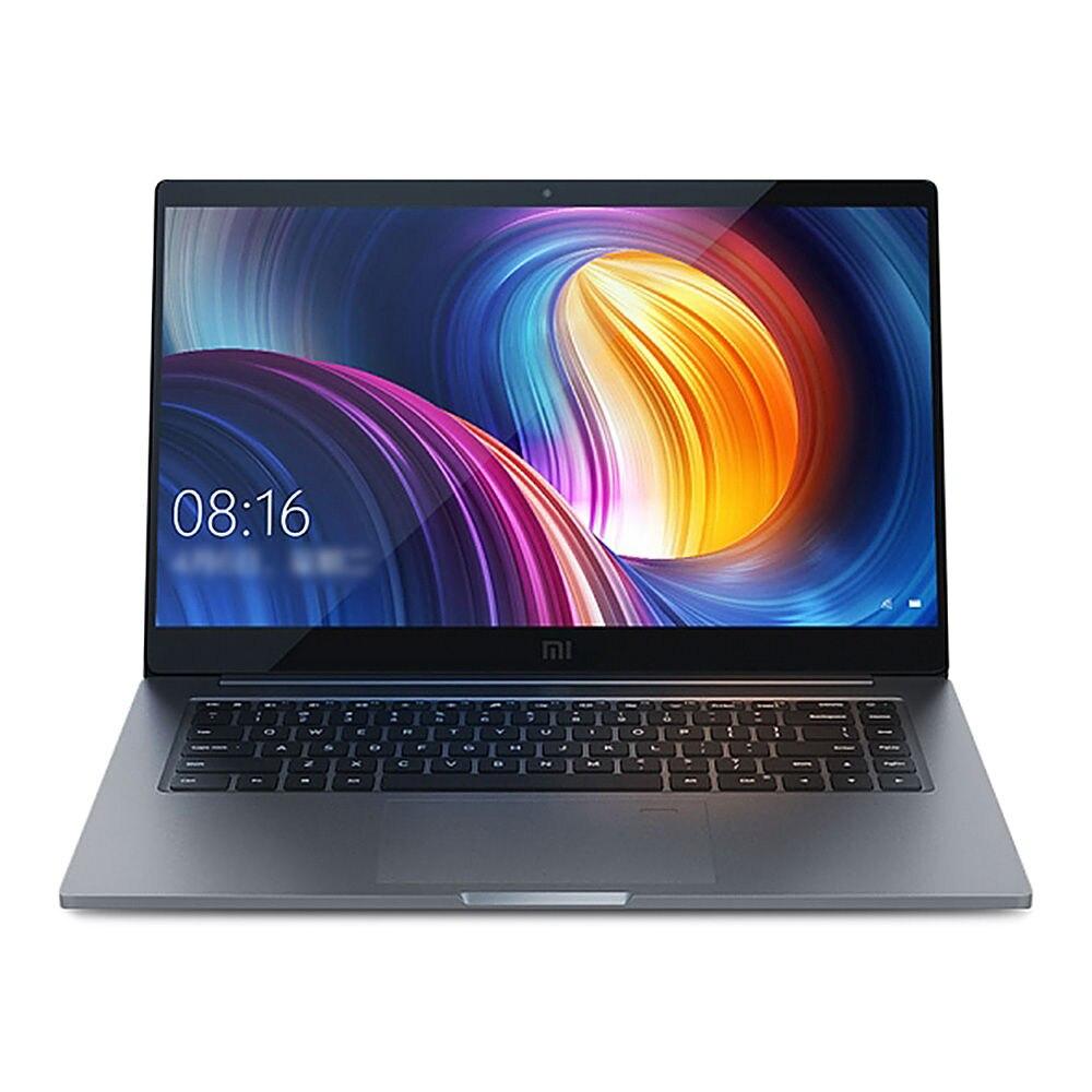 Xiaomi Mi Notebook Pro 15.6″ i5 Gray (Enhanced Edition) costel.md