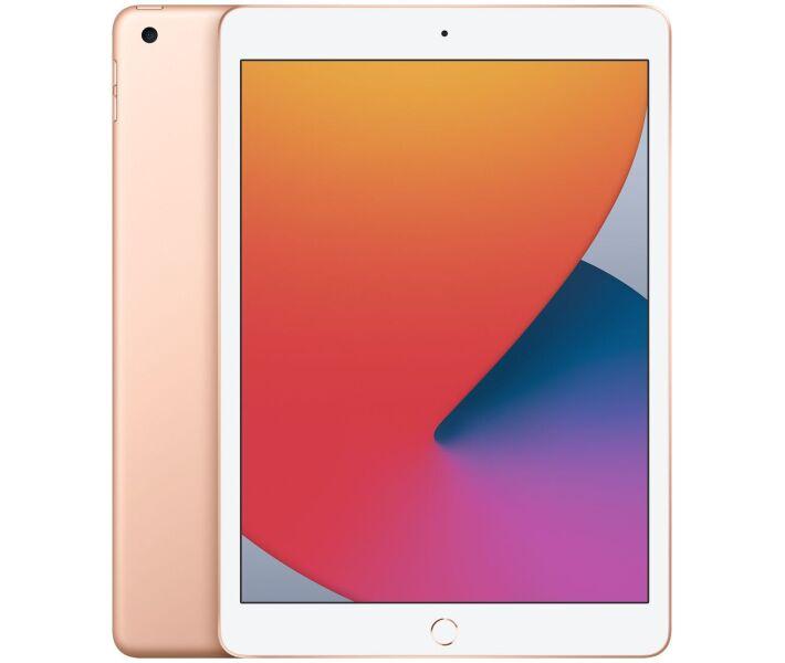 iPad 10.2 2020 gold costel.md