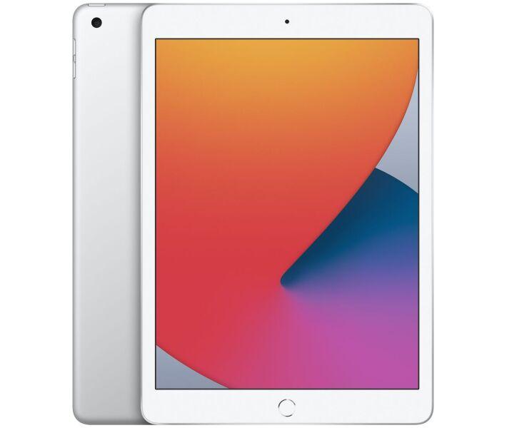 iPad 10.2 2020 silver costel.md