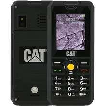 CAT B30 Black costel.md